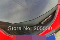 Специализированный магазин carrefitness fefit , 3D