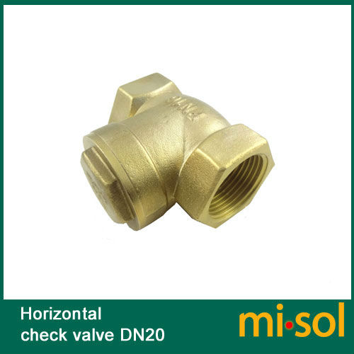horizon-check-valve-DN20-4