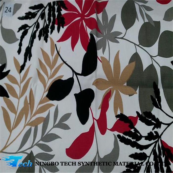 Decoraciones salas y cocinas juntas con drywall - Tipos de tela para tapizar ...