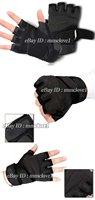 Гоночные перчатки seibertron