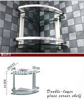Другая мебель для ванной