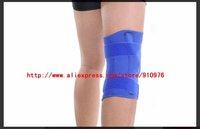 Много-функциональная ручка Professional basketball sports injury rehabilitation use strip steel spring knee