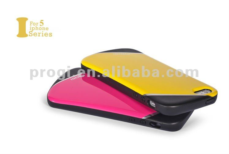 Hot Selling Case for Phone accessories with retail packing