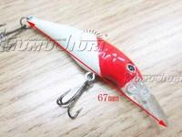 Приманка для рыбалки MUMUJIURI hx113/09 spinner HX113-09