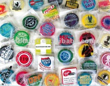 Trojan Magnum Condom factory ,trojan condom Manufacturers