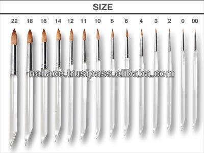 nail brush-2.jpg