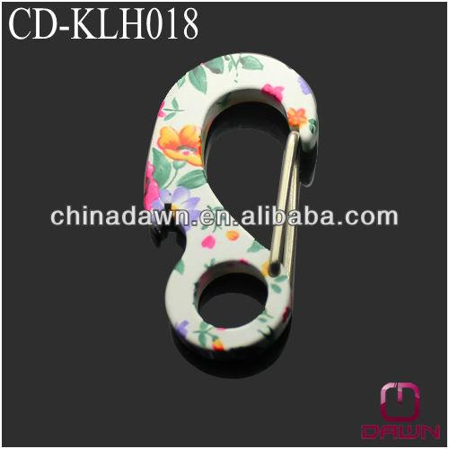 CD-KLH018.jpg