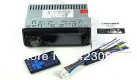 Автомобильный DVD плеер A new brand & & Chevrolet cruze & 2 & & Mazda 3 & Volkswagen & & Mp3