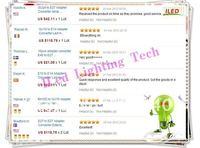 100pcs/lot 2 булавки gx23 gx23 адаптер лампа e27 e26 конвертер