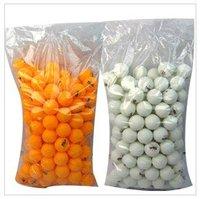 Мячи для настольного тенниса xishangxi 6788
