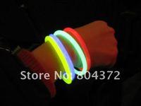 Праздничный атрибут Flashing Light Up Wand Novelty Toy, Glowing Stick, Glow Bracelet, Light Stick