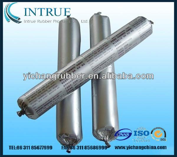 pu windscreen sealant professional manufacturer