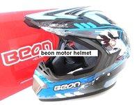 Шлемы BeOn B-600