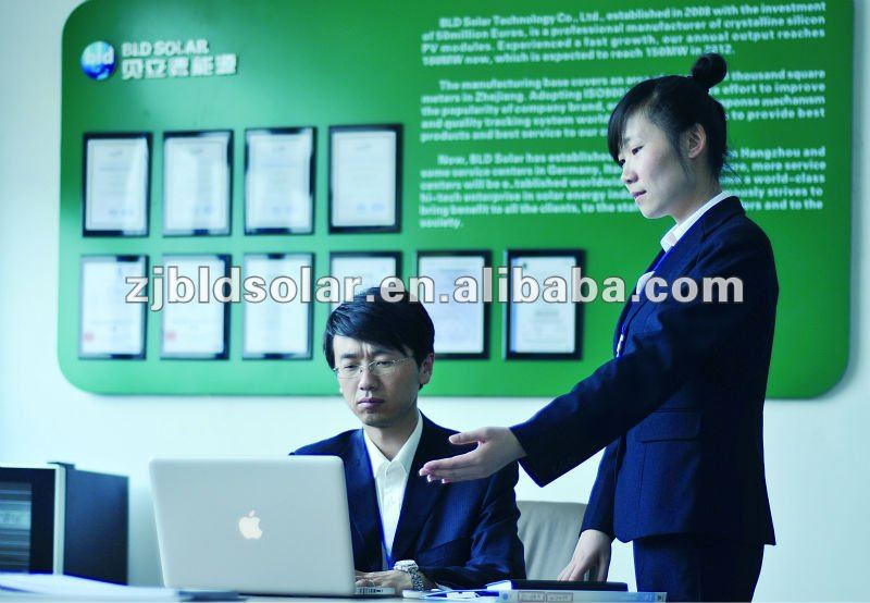 lowest price solar panels 15W polycrystalline solar panel