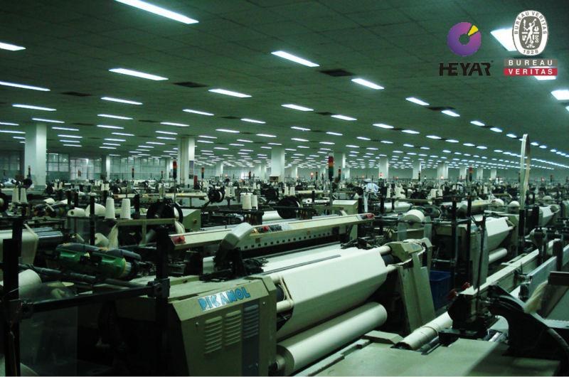 quilting fabric cotton print