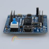 Офисные и Школьные принадлежности R1 cy7c68013a/56 ez/USB FX2LP USB 2.0 EEPROM 60801