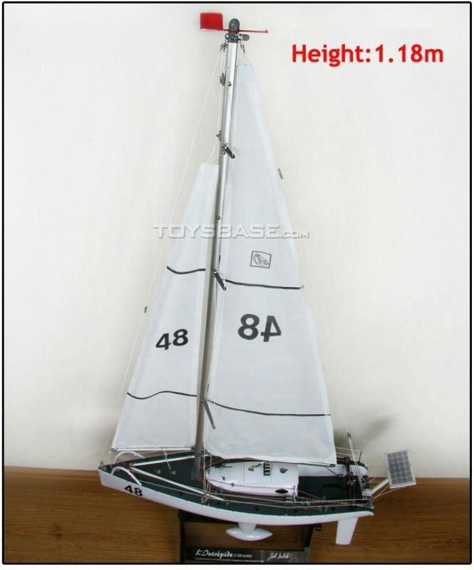 112CM Boat RC Model RZC121606(11).jpg