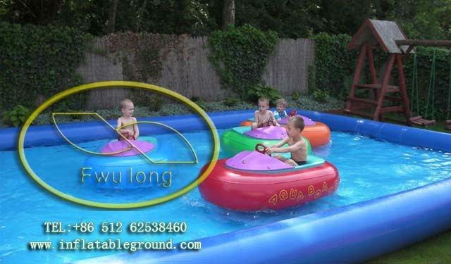Enfants en plastique piscine de la chine piscines for Piscine plastique dur