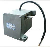 Запчасти для генераторов и аксессуары GAC Привод adb225-24v