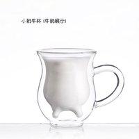 Кружка Taiwan qiandu , z-08-11