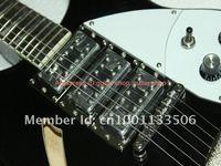 Гитара  OEM