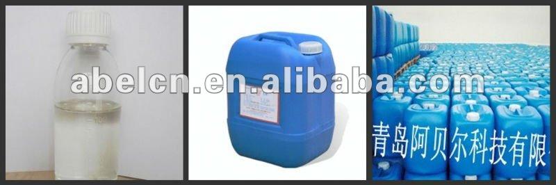 high quality L-Lactic acid(80%,88%,90%)