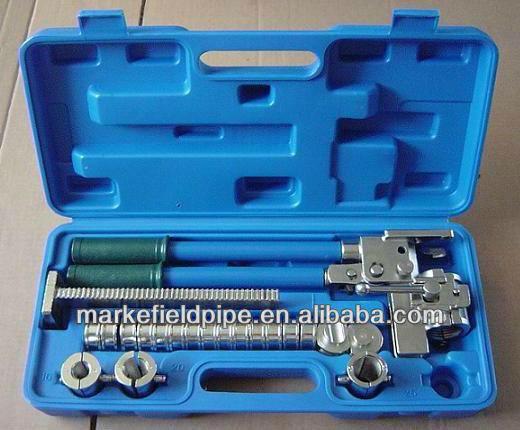 Инструмент valtec для сшитого полиэтилена 80
