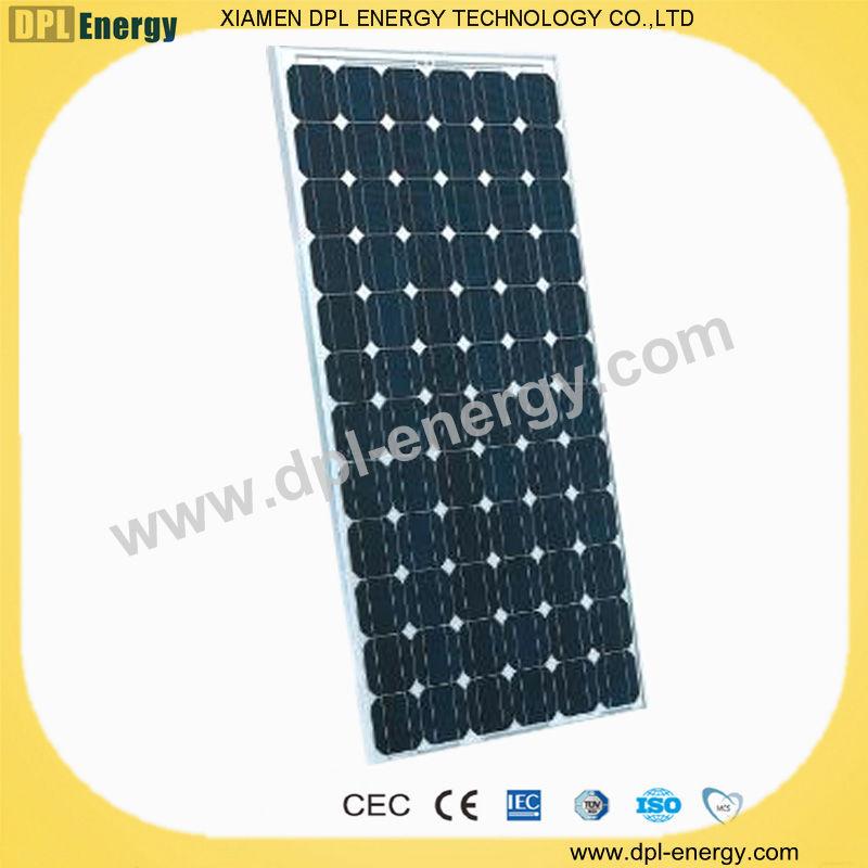 solar panel price india,price per watt solar panels,solar pv modules