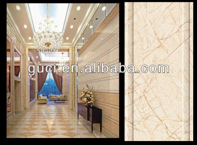 New Tiles We Are Offering Ceramic Bathroom Tiles Digital Tiles Size