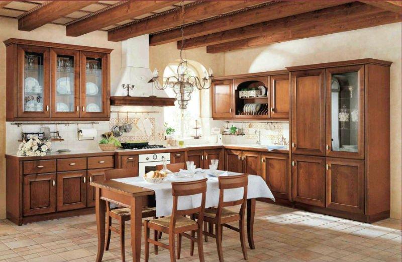 Elegant Wooden Kitchen Cabinet Buy Kitchen Cabinet Mfc Kitchen