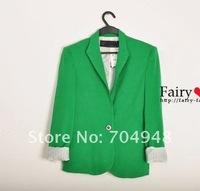 Женская куртка Brand ,  /4 S M L