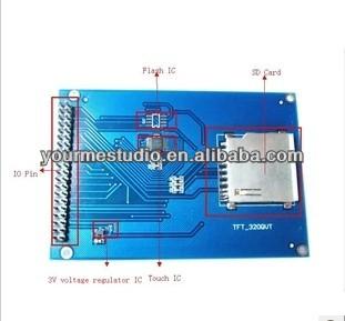 TFT3.2 LCD Module.1.jpg