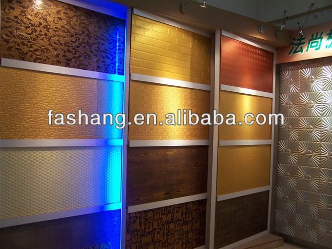 gran diseo amplia aplicacin tallado mdf panel de pared decorativos