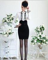 Женская юбка AUGUST ,  B195