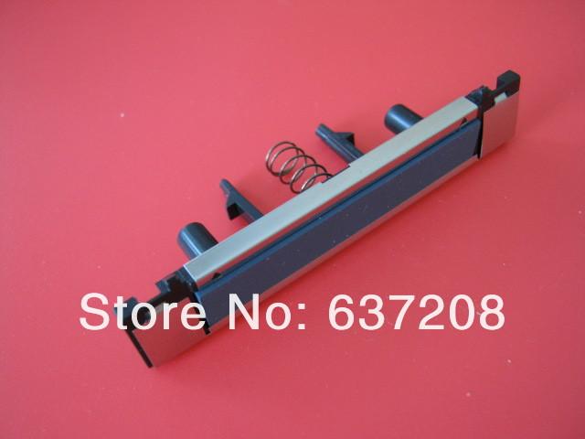 hp5000 pad with spring (rg9-1485-000).jpg