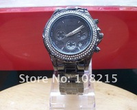 Наручные часы fashion crystal wristwatch alloy mk ko watch diamond strass Wristwatches watch diamond steel Steel discount al cheap