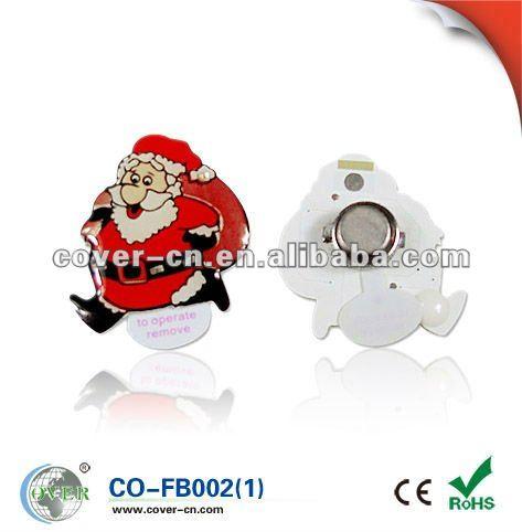 CO-FB002(1).jpg