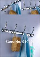 Вешалки для полотенец Розин mj2