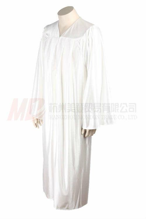 white shiny gown.jpg