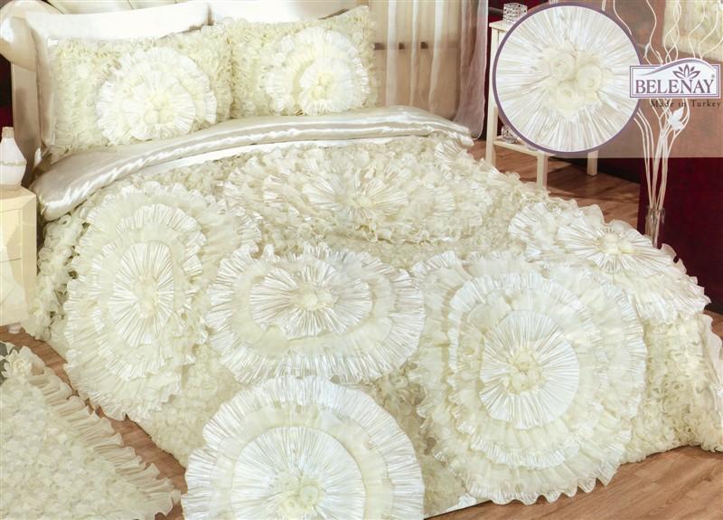 chelsea rugs by safavieh