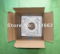 Промышленная машина DADE DFY /600d 600 g /Coffe  DFY-600D
