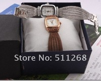 Наручные часы 2012 Newest Watch, fashion watch with Special Quartz Analog Dial Band, Best Gift watch & watch HA0888