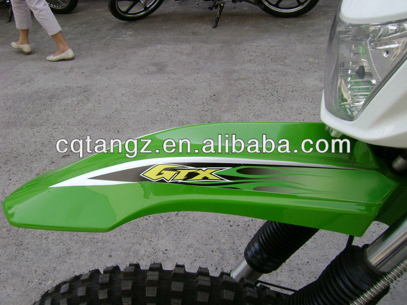 newest model racing motorcycle for hot sale in south America