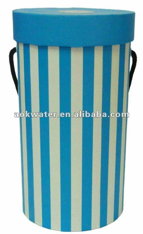 Alkamode Alkaline Water Ionizer
