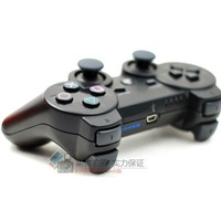 Аксессуары для Xbox Remote Bluetooth Wireless Controller For Sony Playstation PS3 Joysticks Joypad For PS 3 Console Game Sixaxis