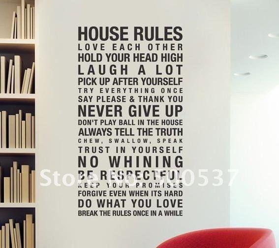 60-120house rule-3.jpg