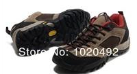 Колумбия сезонов легкая дышащая обувь Мена носить спортивный открытый беговые кроссовки