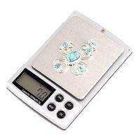Весы OEM 1000 g x 0,1 , 5 /lot H139