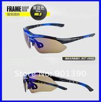 Женские солнцезащитные очки Eyewear ,  sun glasses