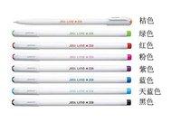 Гелевая ручка UMI  11080406
